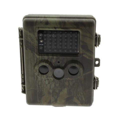 Braun wild camera black400 full 535640 1 32567 423