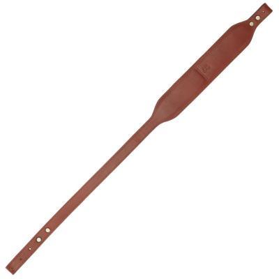 Bretelle en cuir Browning Heritage