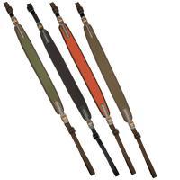 Bretelle Néoprène Carabine Niggeloh
