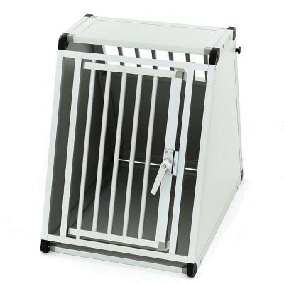 Cage chien auto Star 65 x 50 x 71