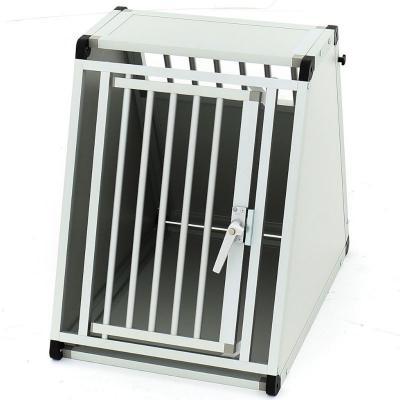 Cage chien auto Star 65 x 50 x 82