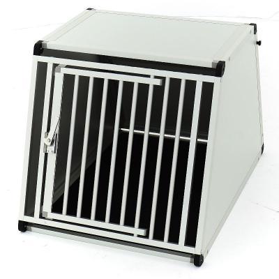 Cage chien auto Max 65 x 69 x 71