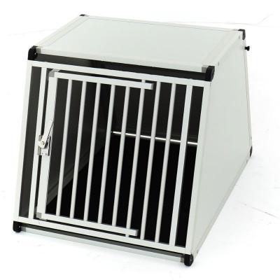 Cage chien auto Max 65 x 69 x 82