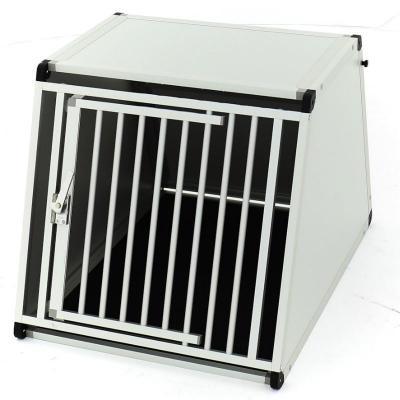Cage chien auto Max 65 x 69 x 93