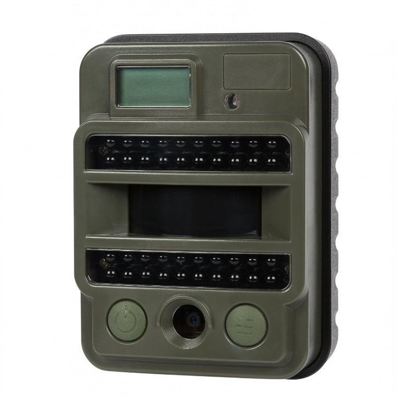 Caméra Num'axes PIE1028