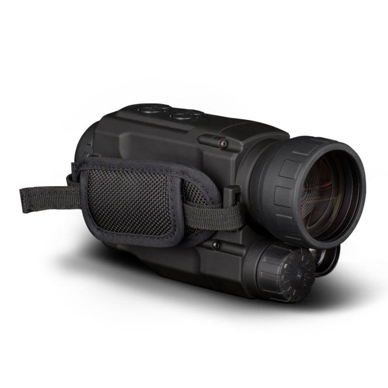 Camera numerique vision nocturne infra rouge konuspy 7 zoom
