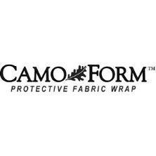 Camo Form
