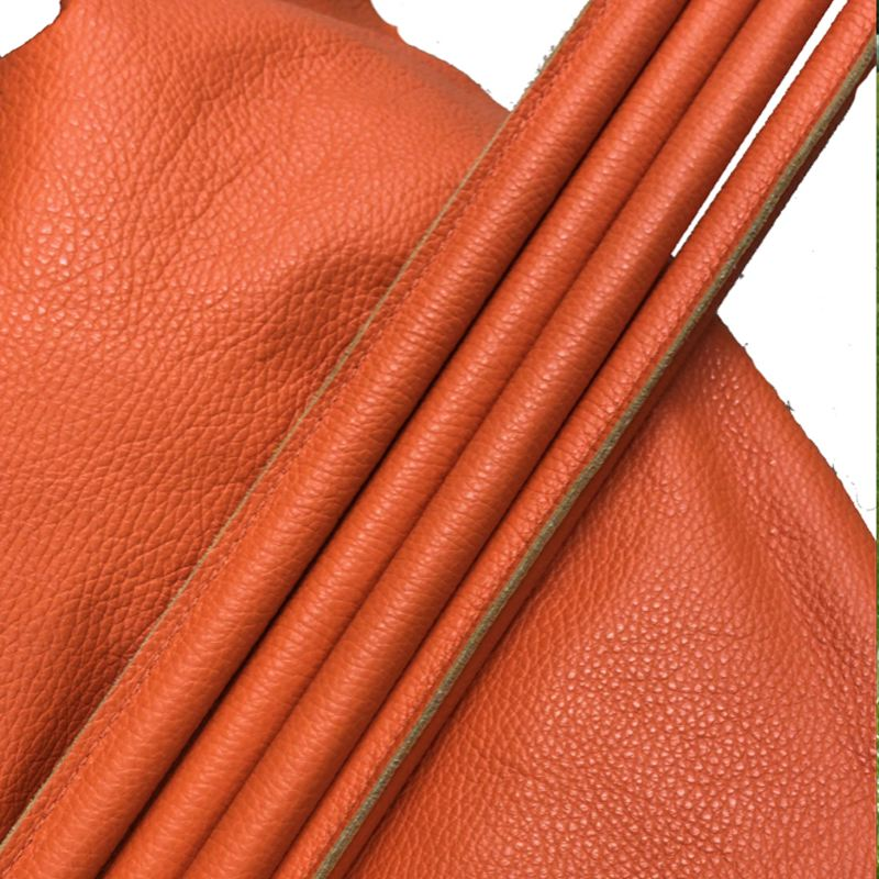 Canne de pirsch en cuir 4 stable sticks ultimate leather2