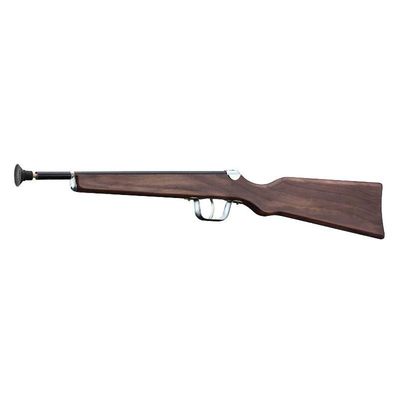 Carabine a flechettes speedy sport france avec crosse bois