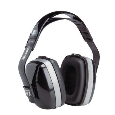 Casque anti-bruit Bilsom viking
