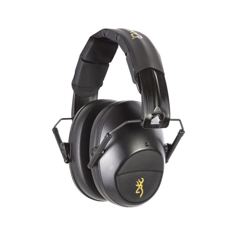 Casque anti-bruit Browning Compact