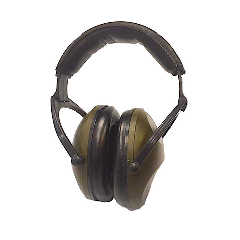 Casque anti bruit tir sportif chasse pas cher moins de 20