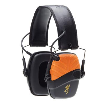 Casque électronique Browning XTRA