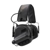 Casque e lectronique earmor m31nrr22 protection a 82 db et