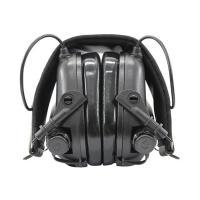 Casque e lectronique earmor m31nrr22 protection a 82 db et 2