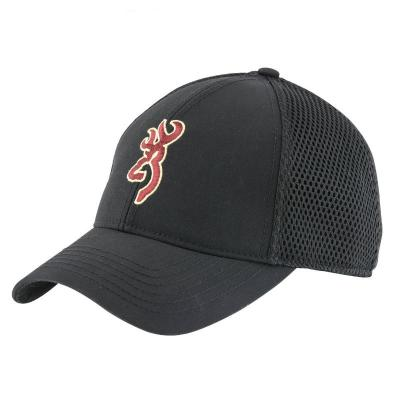 Casquette Browning Air Mesh
