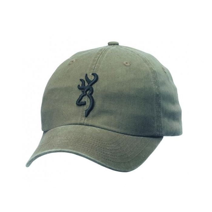 Casquette browning pas che re pour chasse casquette ame ricaine
