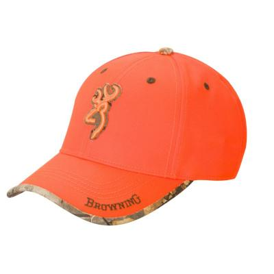 Casquette SureShot Blaze Browing