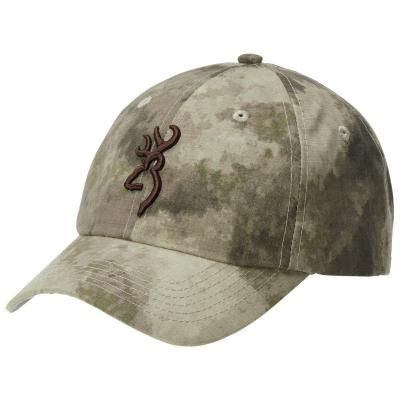 Casquette Browning Speed Atac