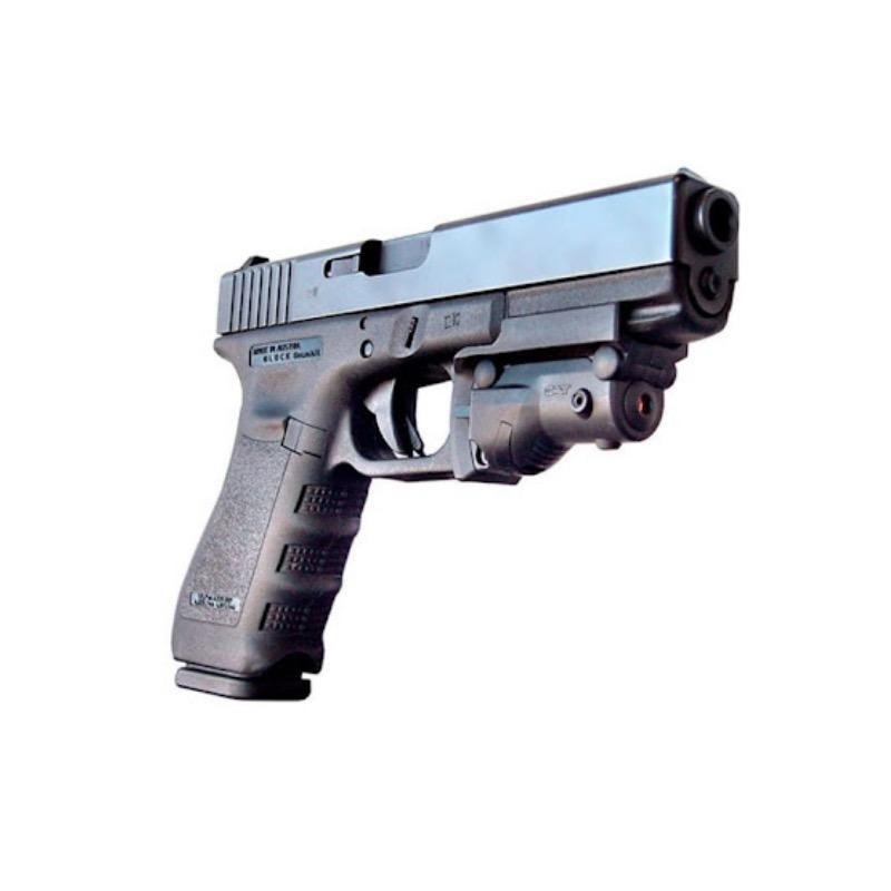 Cat laser glock line compatible cz sig sauer taurus etc