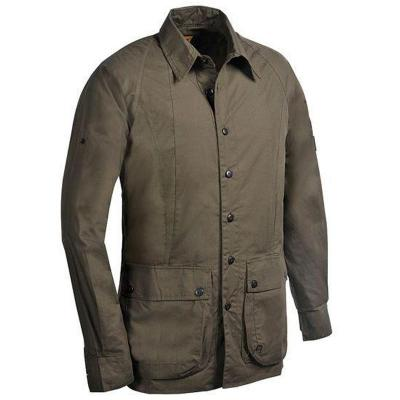 Chemise de chasse very traq Verney-carron chasse active