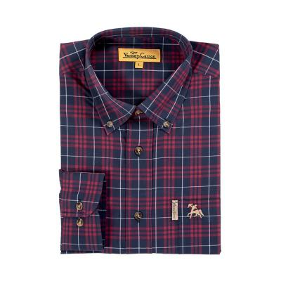 Chemise Verney Carron Friday Wear