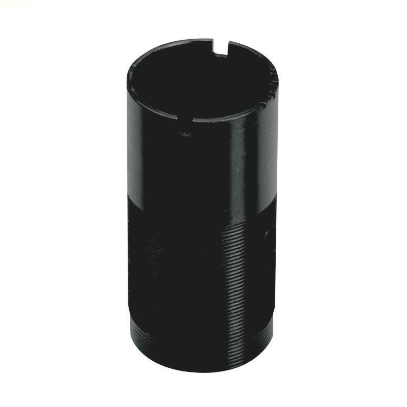 Choke baikal interieur interne calibre 12 plomb