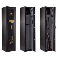 Coffre fort Buffalo River Premium Digital 7 armes à combinaison
