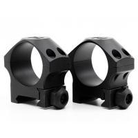 Collier Bas Element Optics Accu-Lite 30mm