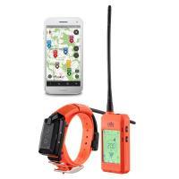 Collier GPS sans abonnement et de dressage Dog Trace X30T