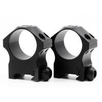 Collier Haut Element Optics Accu-Lite 30mm