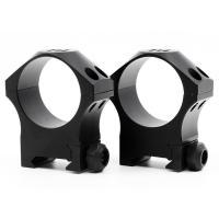 Collier Haut Element Optics Accu-Lite 34mm