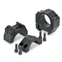 Collier lunette de tir vortex precision matched bas 30mm1