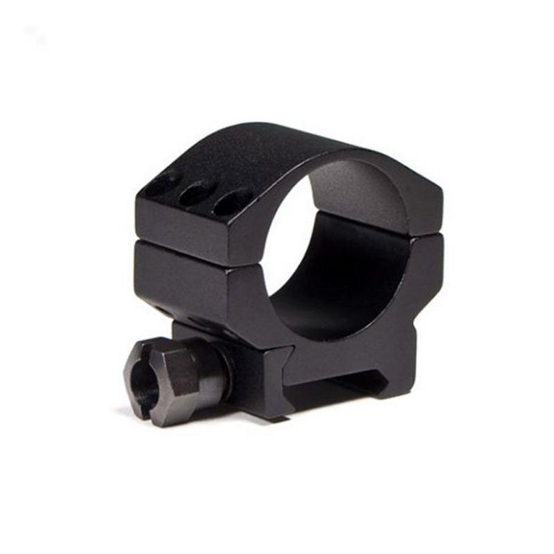 Collier lunette de tir vortex tactical hauteur 21 mm 30 mm