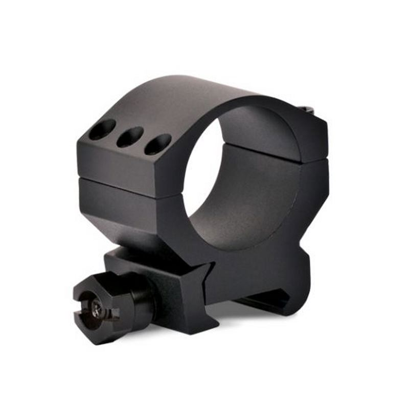 Collier lunette de tir vortex tactical hauteur 24 6 mm 30 mm