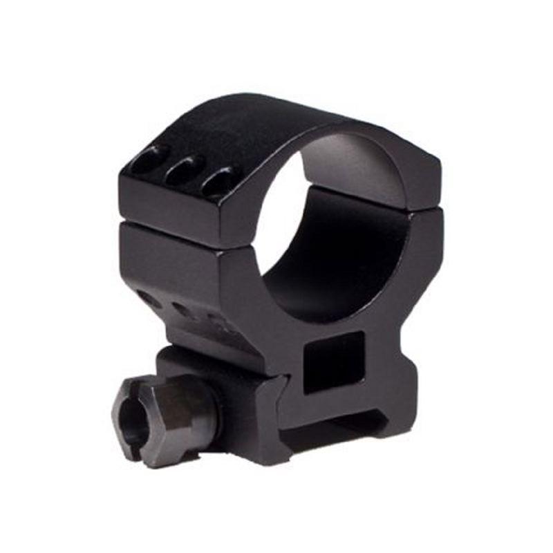 Collier lunette de tir vortex tactical hauteur 30 mm 30 mm
