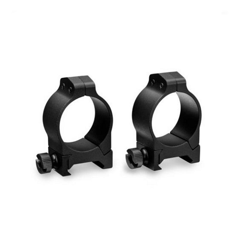 Collier lunette de tir vortex viper hauteur 22 mm 30 mm