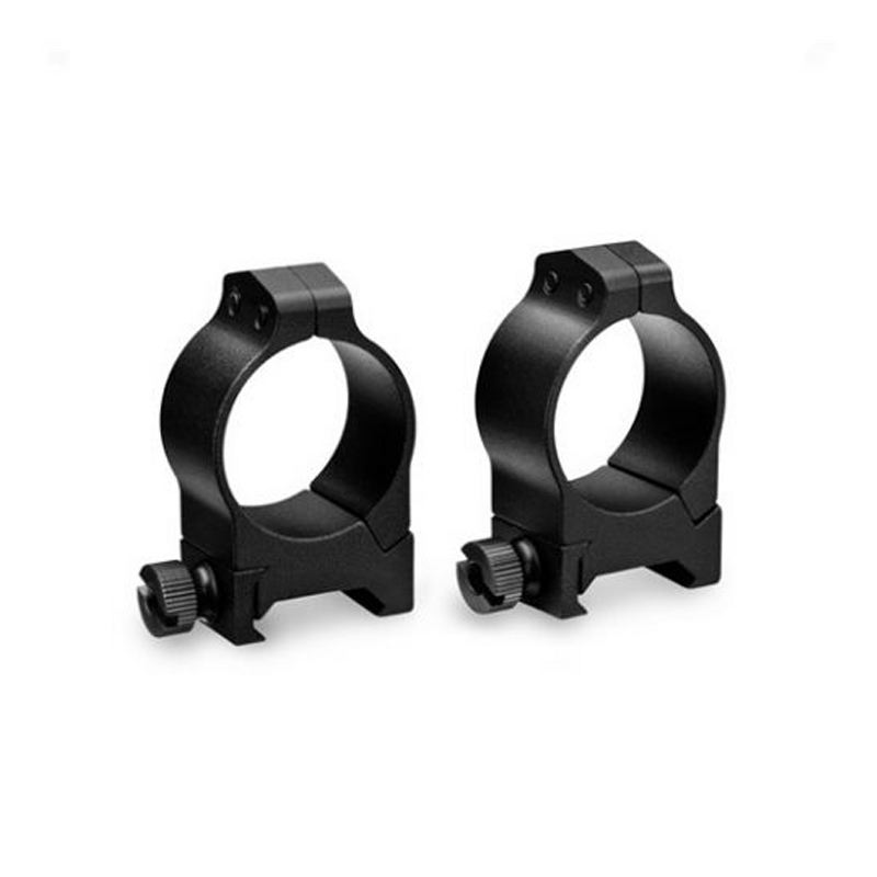 Collier lunette de tir vortex viper hauteur 34 mm 30 mm