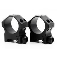 Collier Medium Element Optics Accu-Lite 30mm