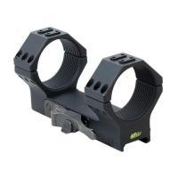 Collier monobloc Contessa Tactical amovible 34mm
