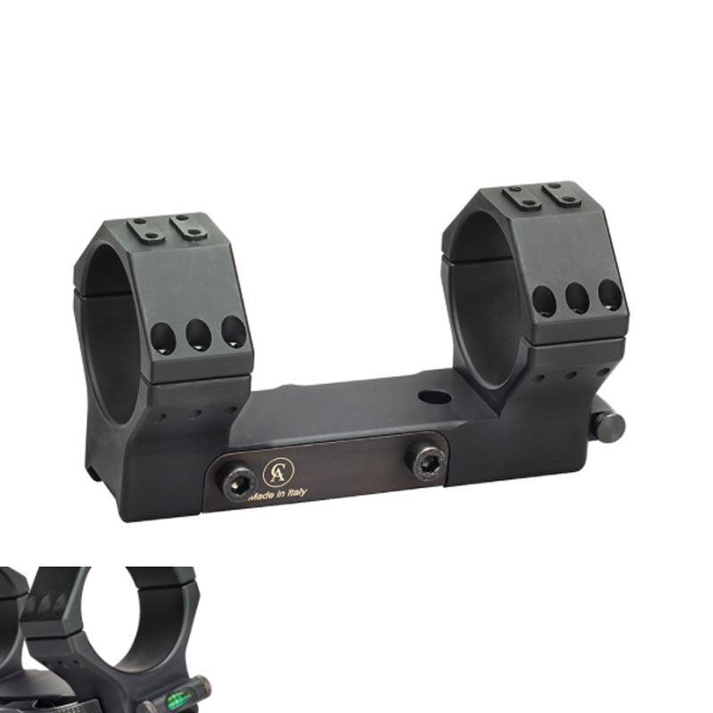 Collier monobloc haut de gamme contessa diametre 30mm 34mm