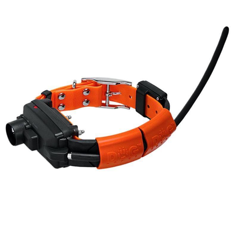 Collier supplémentaire pour Dog Trace X30TB