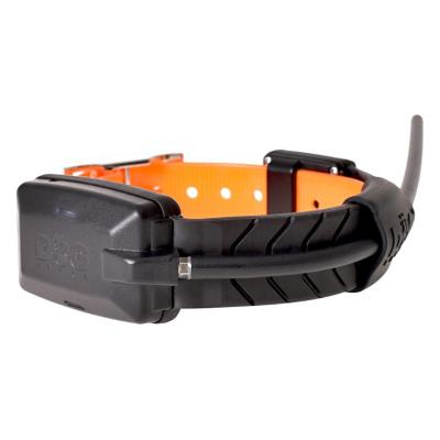 Collier GPS supplémentaire Dog Trace X20