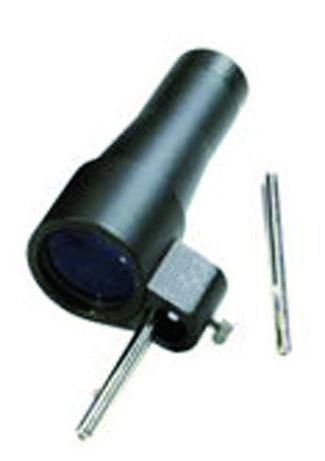 Collimateur laser universel veoptik pour re glage lunette de tir sur arme pour calibre 4 5 jusqu au calibre 50