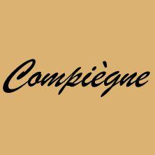 Compiègne