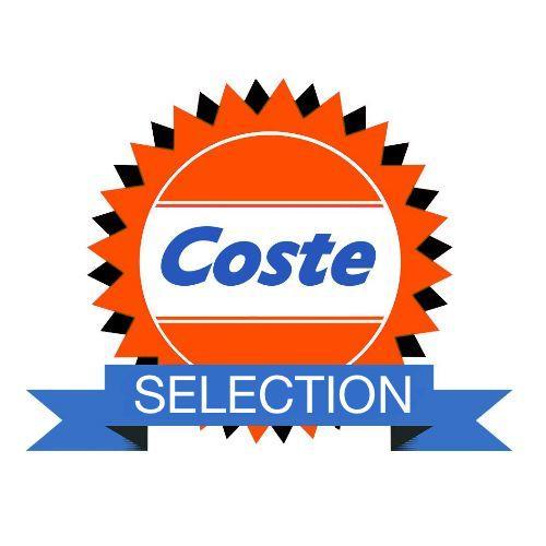 Coste Sélection