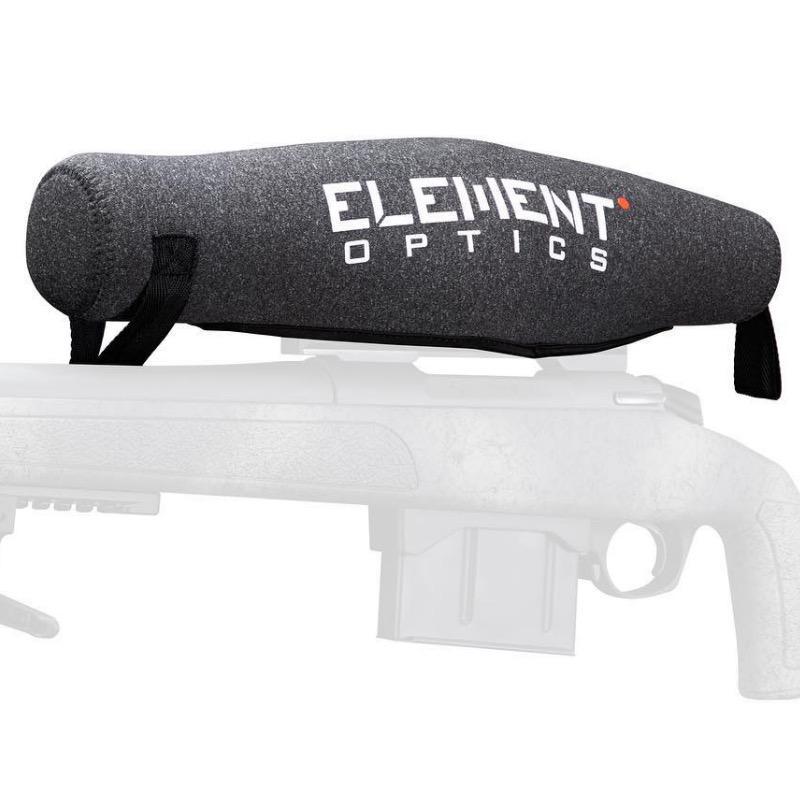 Couvre lunette de tir en ne opre ne element optics regular