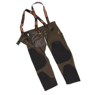Cuissard Browning X-treme Tracker Pro