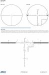 Delta optical dlr 1
