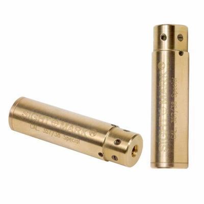 Douille de réglage laser Calibre 357 / 38 Sightmark